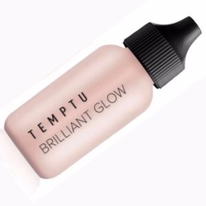 Brilliant Glow Illuminating Primer/Skin Perfector